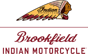 brookfield indian motorcycle brookfield connecticut premium rh brookfieldindianmotorcycle com indian motorcycles logo wallpaper indian motorcycle logo font